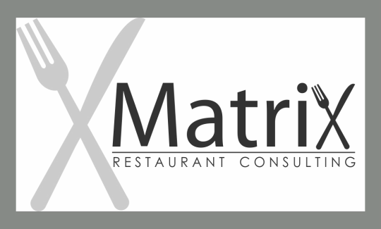 MATRIX RESTAURANT CONSULTING